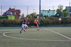 Przodkowska Liga Orlika rozpoczęła sezon 2021/2022