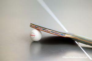 Wkrótce III Międzyszkolny Turniej Tenisa Stołowego w Borczu