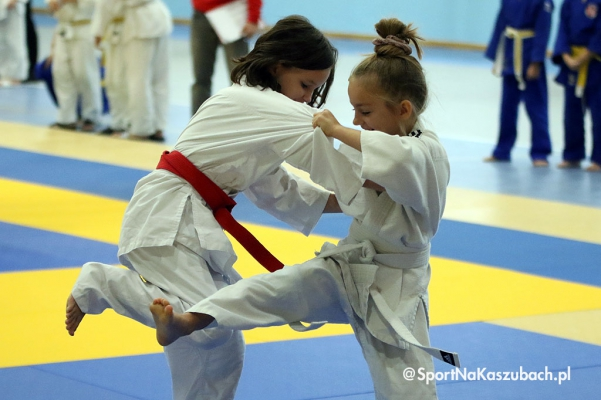 zukovia-judo-cup-2021-0112.jpg
