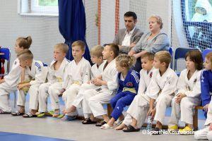zukovia-judo-cup-2021-01.jpg
