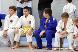 zukovia-judo-cup-2021-011.jpg