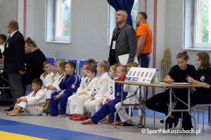 zukovia-judo-cup-2021-012.jpg