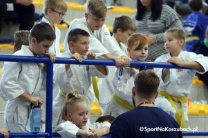zukovia-judo-cup-2021-013.jpg