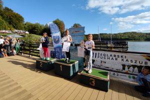 zeglarskie-mistrzostwa-kartuz-2021_(1)2.jpg