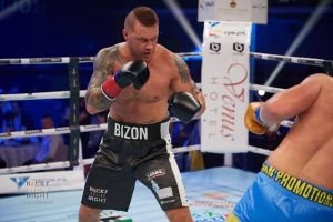 bizewski-rocky-boxing.jpg