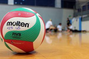 Żukowska Liga Siatkówki rozpoczęła już sezon 2021/2022. W sobotę druga kolejka spotkań