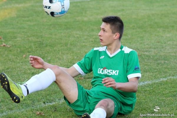 amator_kielino_sporting_lezno-A24.JPG