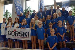 pierwsze-medale-plywakow-cartusii-kartuzy-w-sezonie-20212022