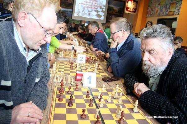 somonino_szachy_24.jpg