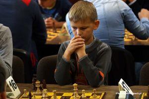 somonino_szachy_04.jpg