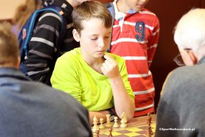 somonino_szachy_041.jpg