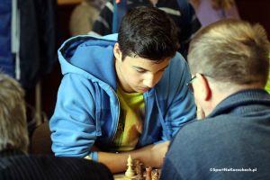 somonino_szachy_044.jpg