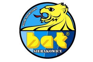 Klub Sportowy BAT Sierakowice ma zarząd na nową kadencję. Identyczny, jak w poprzedniej