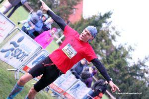 IV Bieg Przyjaźni - Kaszuby Biegają 2016. Robert Sadowski najszybszy na 15-kilometrowej trasie