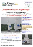 Plakat_rozpoczecie_sezonu_11_04_2016_01.jpg