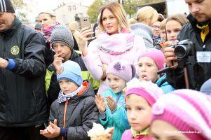 sierakowice_biegi_wokol_oltarza0178.jpg