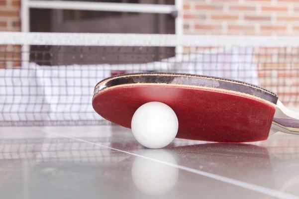 tenis_stolowy_stock_pixabay.jpg