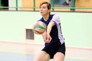 Przodkowska Liga Piłki Siatkowej Kobiet. W piątek druga kolejka, do zagrają najlepsze drużyny poprzedniego sezonu