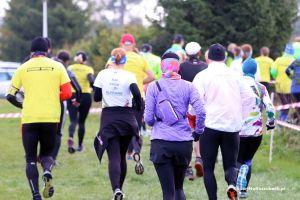 Bieg Kaszubskich Weselników, czyli 15 km na finał cyklu Kaszuby Biegają 2016 już jutro w Somoninie