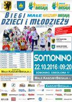 mkb_somonino_other700.jpg
