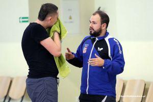 GKS Żukowo przegrał po wyrównanym spotkaniu z Perłą Tczew w kolejnym meczu III ligi
