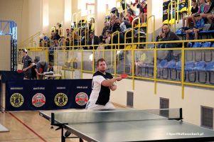 sierakowice_turniej_lisa011.jpg