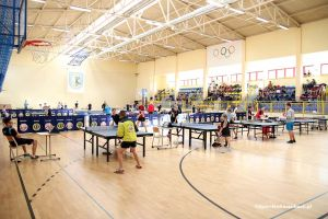 sierakowice_turniej_lisa012.jpg