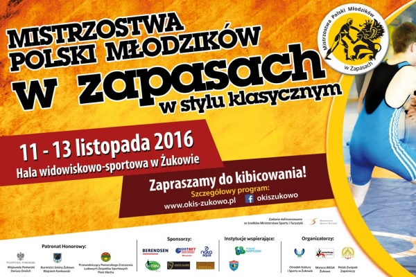 mp_zapaasy_2_na_3.jpg