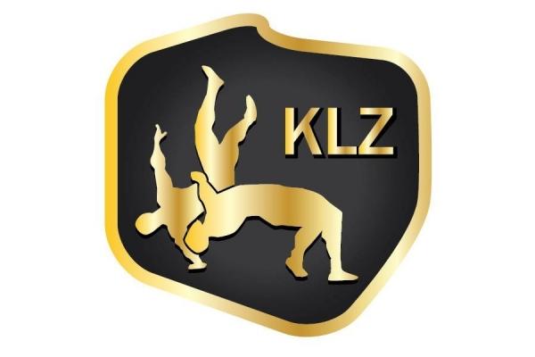 KLZ_logo.jpg
