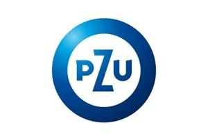 https://www.pzu.pl/agenci/-/id/Kamil-Sledziewski-4380