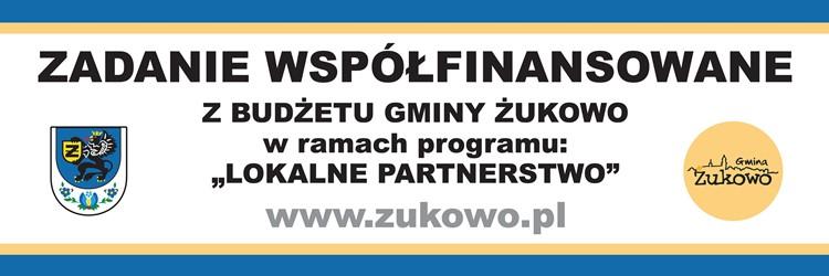 baner_gks_zukowo_750.jpg