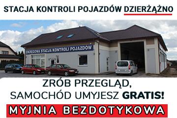 http://europak.gda.pl/myjnia-samoobslugowa-dzierzazno/