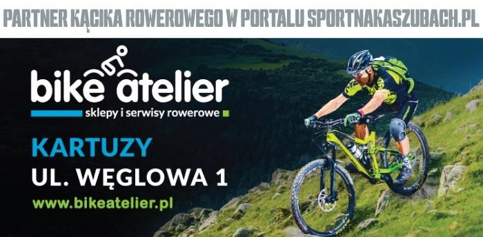 bike-atelier-partner.jpg