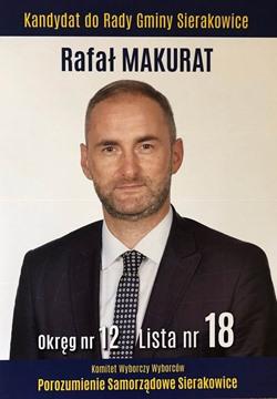 Rafał-Makurat-reklama