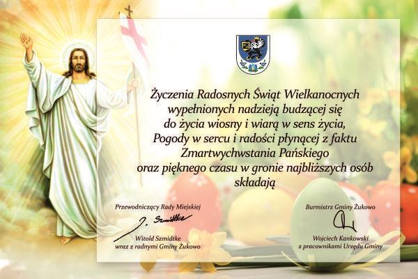 www.zukowo.pl