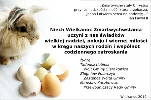 www.sierakowice.pl