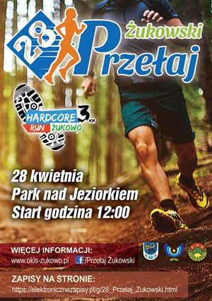 Przełaj-Żukowski-2019