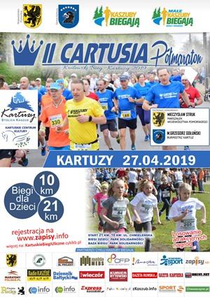 Kartuskie-Biegi-Uliczne-2019