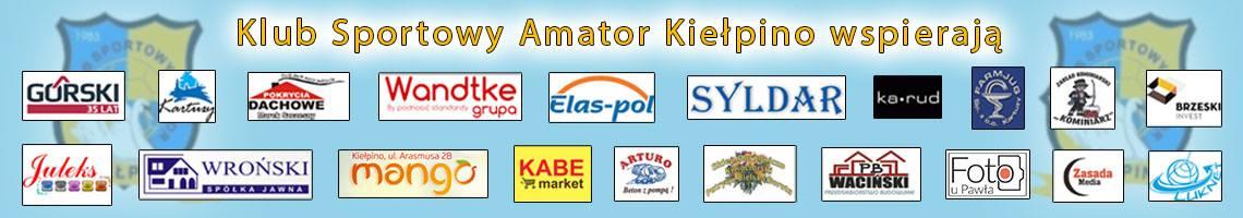 amator_kielpino_reklama_sponsorska.jpg
