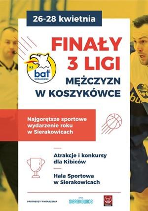 Finał-III-liga-Sierakowice