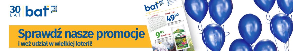Bat 19-04