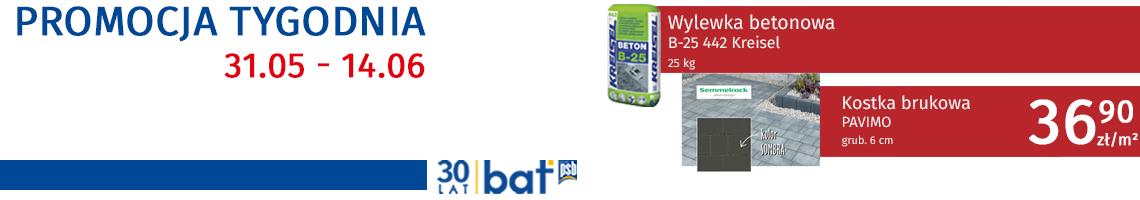 Bat 30-05-2021